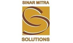 Sinar Mitra Solutions
