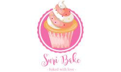 Toko Suri Bake