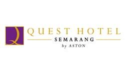 PT. Quest Hotel Semarang