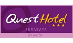 PT. Quest Hotel Surabaya
