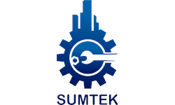 Logo PT. Sumber Teknik Indonusa