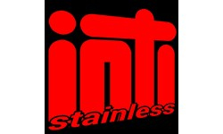 Inti Stainless