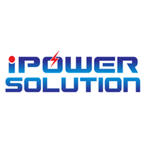 iPower Solution