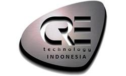 Logo Cre Indonesia