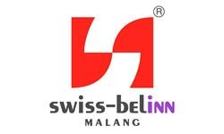 PT. Hotel Swiss-Belinn Malang