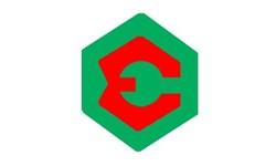 Logo PT. Alfa Berkat Sigma
