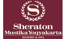 PT. Sheraton Mustika Yogyakarta Resort & Spa