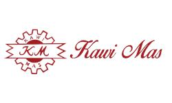 Toko Kawi Mas