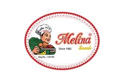 Melina Snack