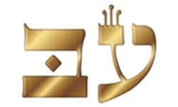 Logo CV. Ayin Beth