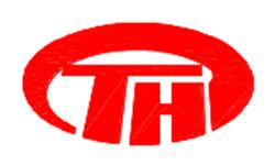PT. Tae Hang Indonesia