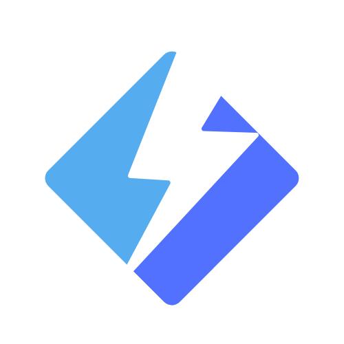 Logo Toko Sinar Kemala