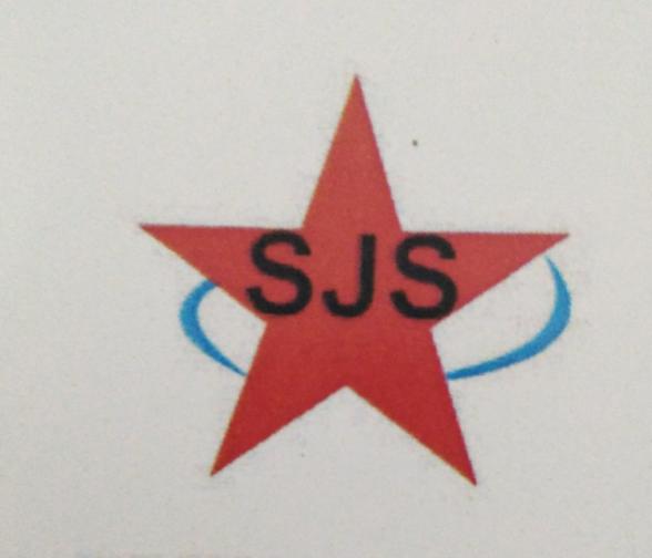 Logo CV. Star Jaya Sejahtera