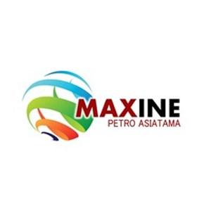 PT. Maxine Petro Asiatama
