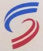 Logo UD. Galaxy Andromeda