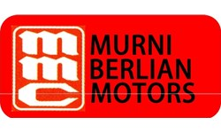 Murni Berlian Motors