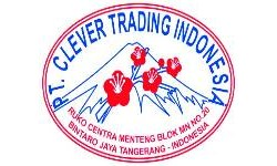 Clever Trading Indonesia