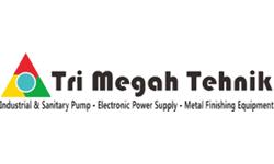 Tri Megah Tehnik