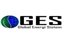 CV. Global Energi Sistem