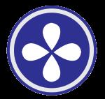 Logo PT. Wontu Sumber Rejeki