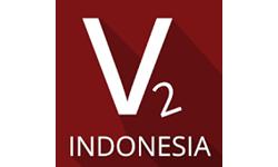 V2 Indonesia (Mice Centre Surabaya)