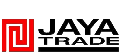 PT  Jaya Trade Indonesia
