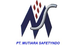 Mutiara Safetyndo Fire Protection & Refilling Fire Extinguishers