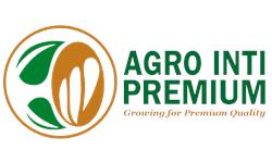 Logo PT. Agro Inti Premium