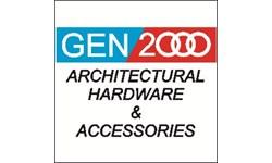 Logo UD. Gen 2000