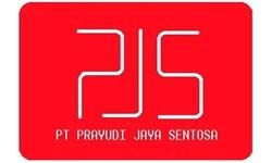 Prayudi Jaya Sentosa