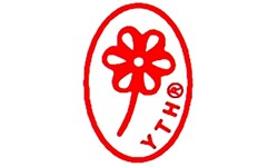Logo PT. Yokatta Makmur Perkasa