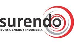 Surya energy indonesia group