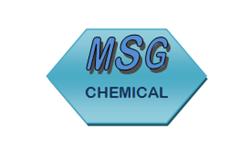 Makmur Santoso Gemilang Chemical
