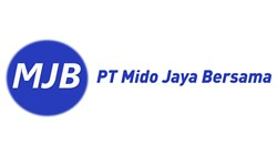 Logo PT. Mido Jaya Bersama