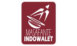 PT. Masafante Indo Walet
