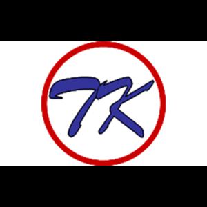 PT. Trikomindo Kharis Utama