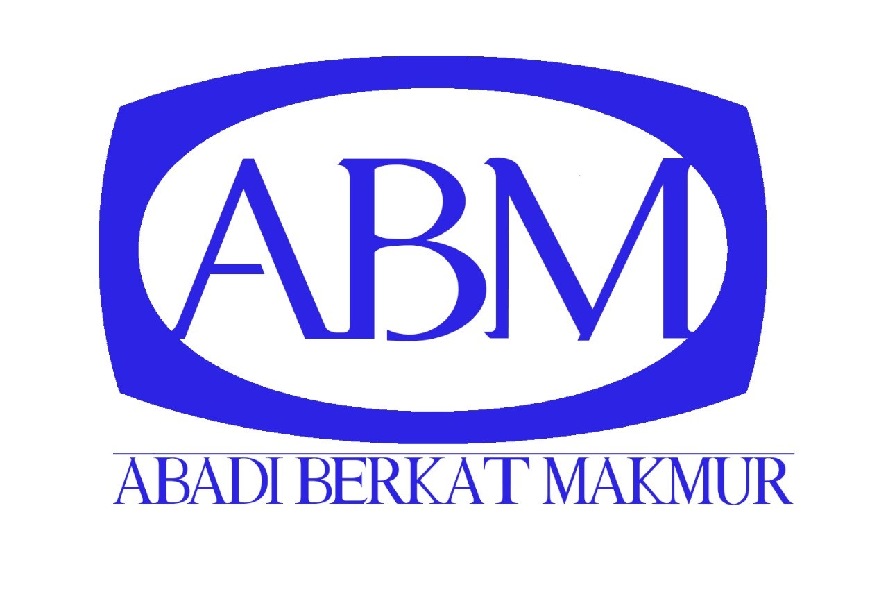 Logo Toko Abadi Berkat Makmur