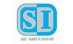 Surya Indah