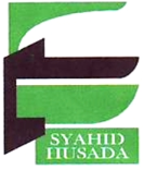 Syahid Group