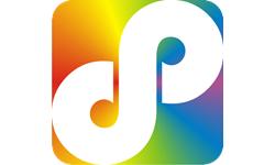 Logo CV. Dadi Sejahtera