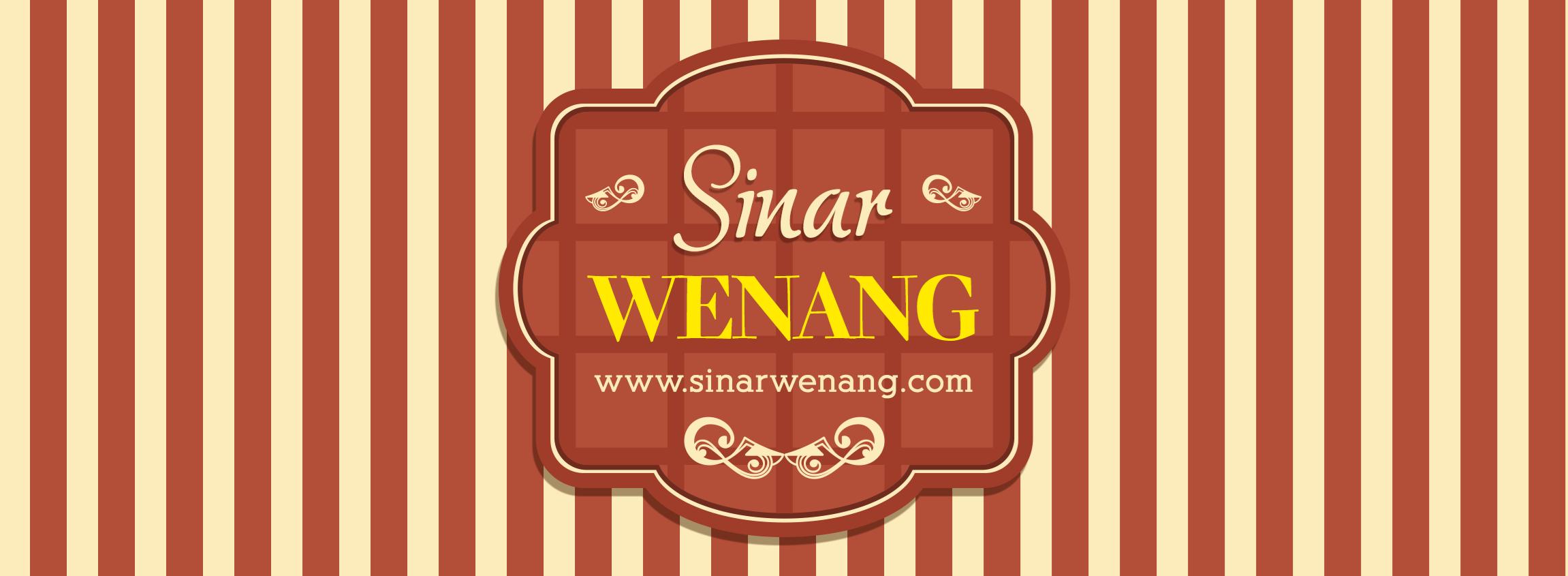 Sinar Wenang