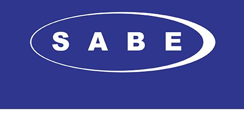 Logo PT. Sabe Indonesia