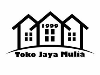 Jaya Mulia