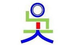Logo PT. Weinner Topan Anugrah