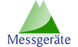 Logo PT. Messgerate Sukses Mandiri