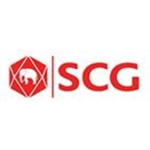 PT. SCG Indonesia