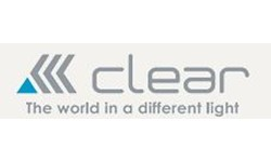 Logo PT Clear Energy