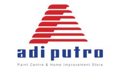 Logo PT. Adijaya Makmur Abadi
