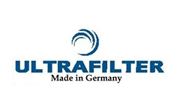 Ultrafilter Indonesia