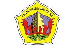 PT. Universitas Muria Kudus